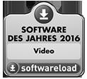 ic_website_footer_awards_de_03.png