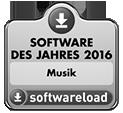ic_website_footer_awards_de_01.png